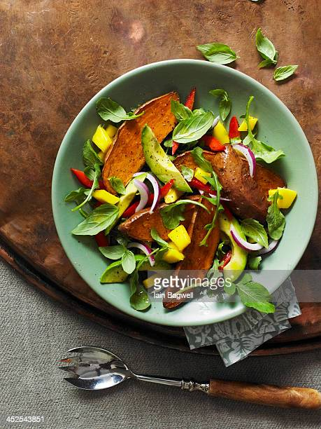 WTCN Sweet Potatoes