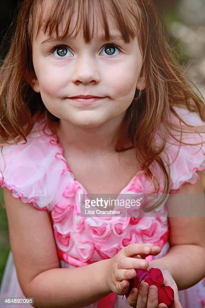 sweet smile - lisa cranshaw stock pictures, royalty-free photos & images