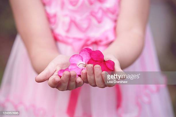 sweetness - lisa cranshaw stock pictures, royalty-free photos & images