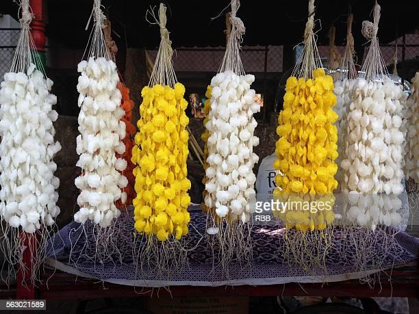 Sweets for Gudipadva