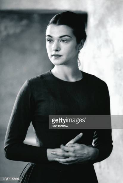 Swept from the Sea Directed by Beeban Kidron 1996 Rachel Weisz