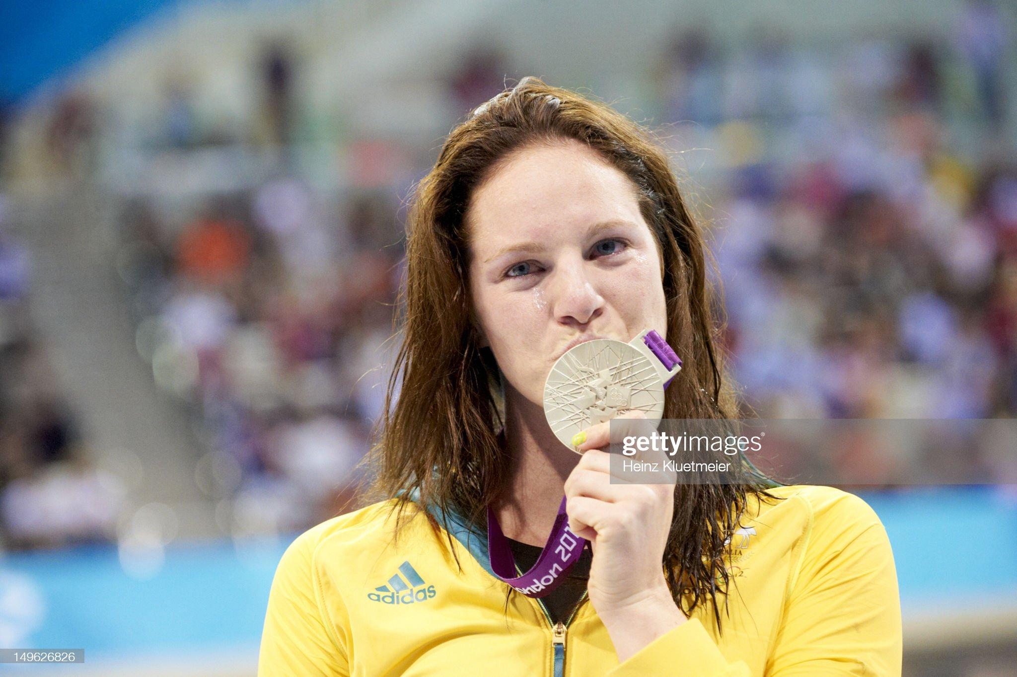 2012 Summer Olympics - Day 3 : Fotografía de noticias