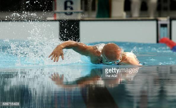 Victorian Sprint Championships - Melbourne Sports Centres