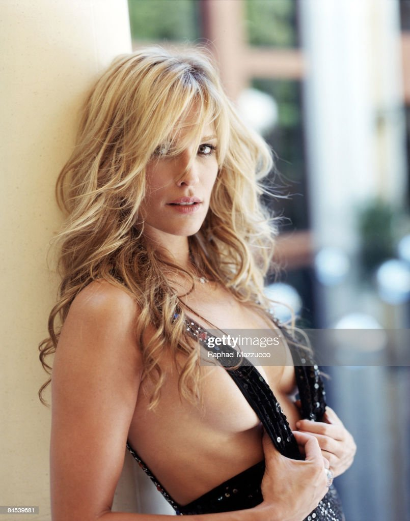 Pics Molly Sims nudes (53 foto and video), Sexy, Sideboobs, Boobs, legs 2006
