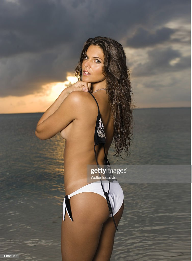 Daniella Sarahyba - swimsuit si Photo (29435795) - Fanpop