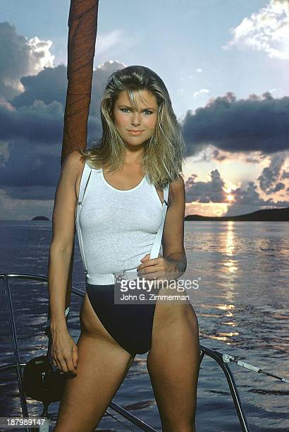from Hudson marisa miller virgin islands