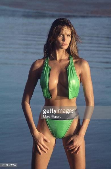 Angelina jolie mojave moon longer topless compilation - 3 part 4