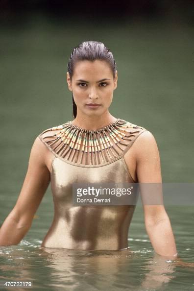 Costa Rica  S Fashion