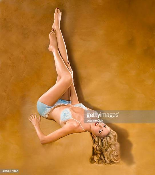 Swimsuit Issue 2006 Model Heidi Klum poses for the 2006 Sports Illustrated Swimsuit issue in New York City Bodypainting by Joanne Gair PUBLISHED...