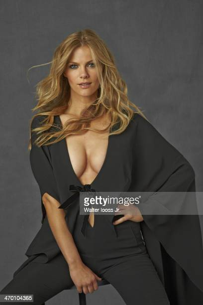 Brooklyn decker stock photos and pictures getty images for Models brooklyn