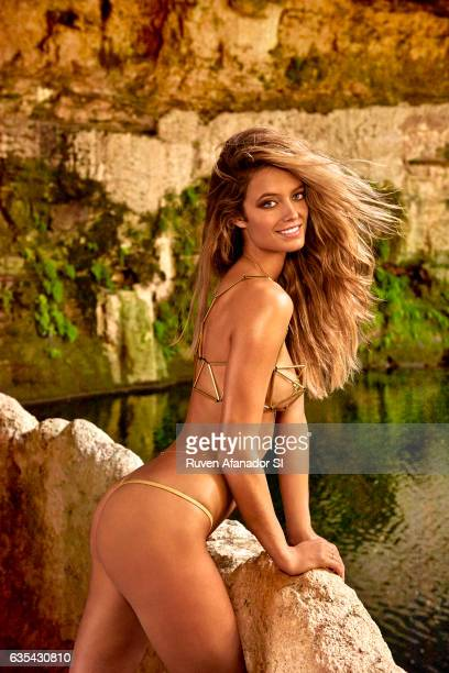 Kate Bock Stock Photos And Pictures Getty Images
