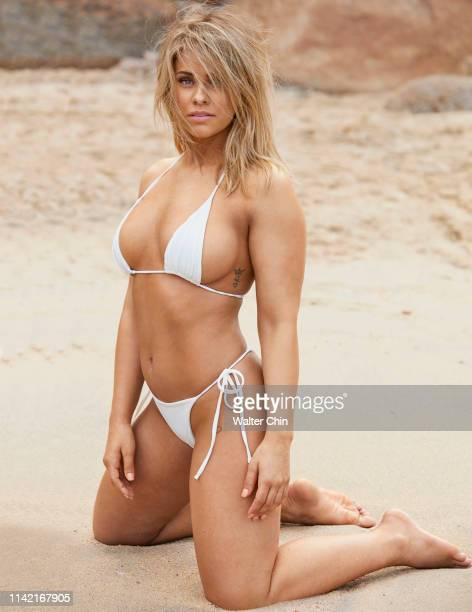 Paige vanzant hot