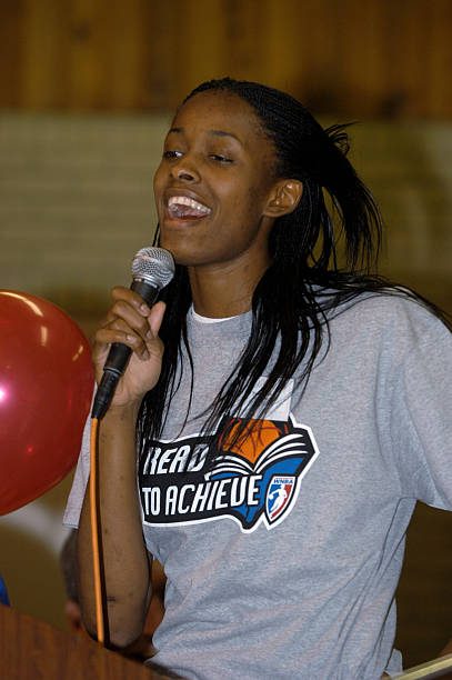 Wnba detroit shock read to achieve event wnba detroit shock read to achieve event voltagebd Images