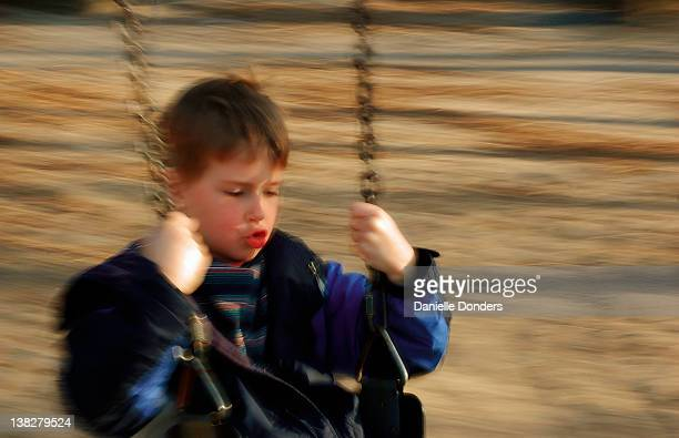 """swings - """"danielle donders"""" stock pictures, royalty-free photos & images"""