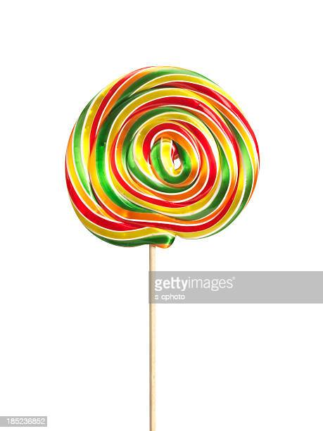 Swirl Lollipop (Click for more)