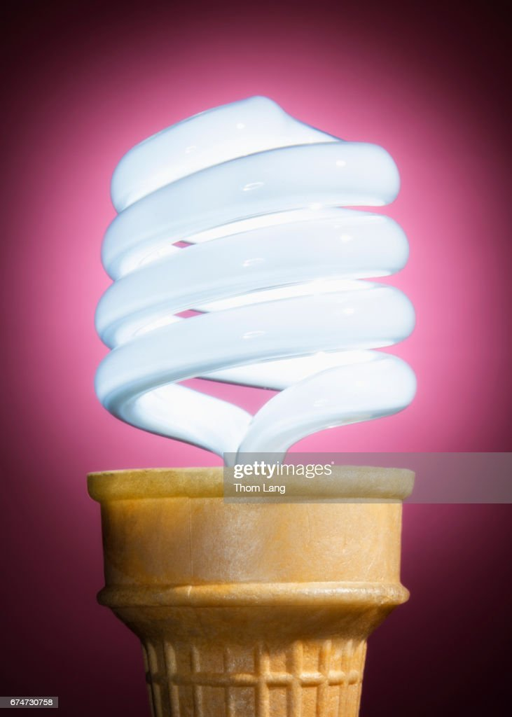 electric and color pencil explore current swirly idea bulb light in clipart