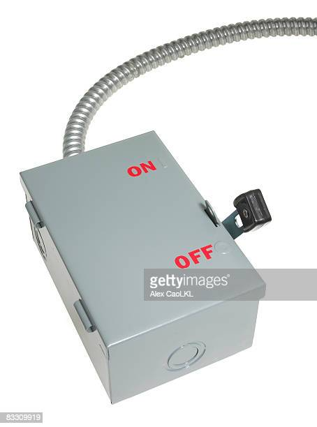 switch - off stock pictures, royalty-free photos & images