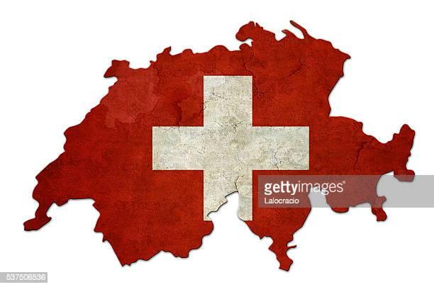 Der Schweiz