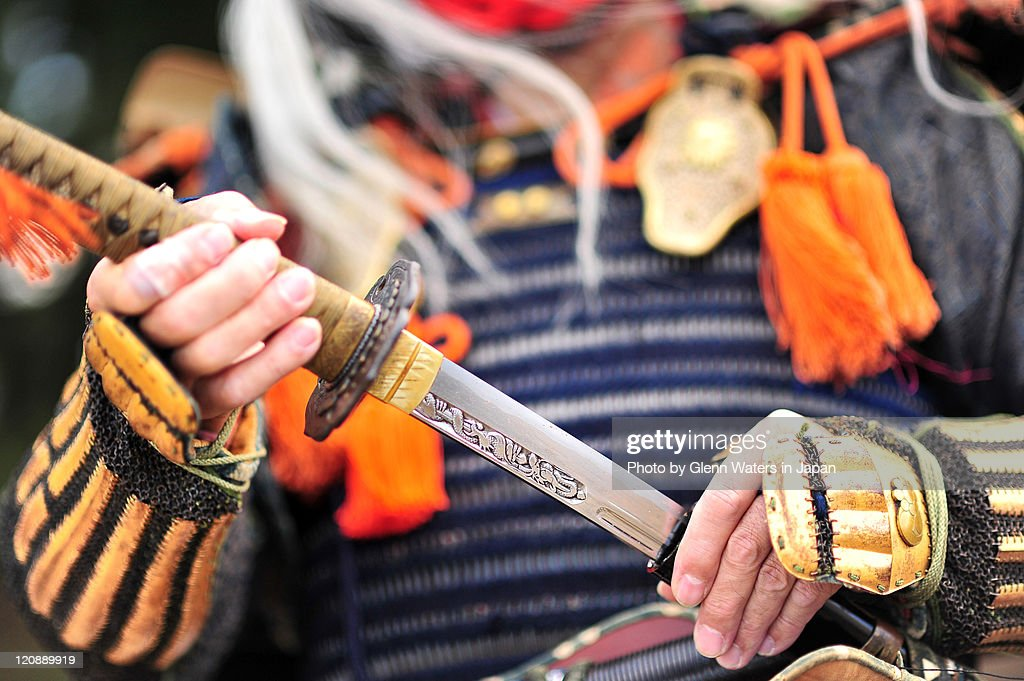 Sword : Stock Photo