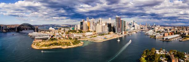 Sydney Cityscapesdlgsfs