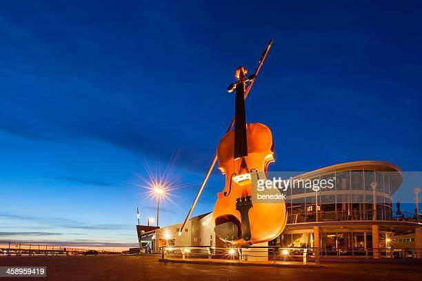 sydney, nova scotia, canada - cape breton island stock pictures, royalty-free photos & images