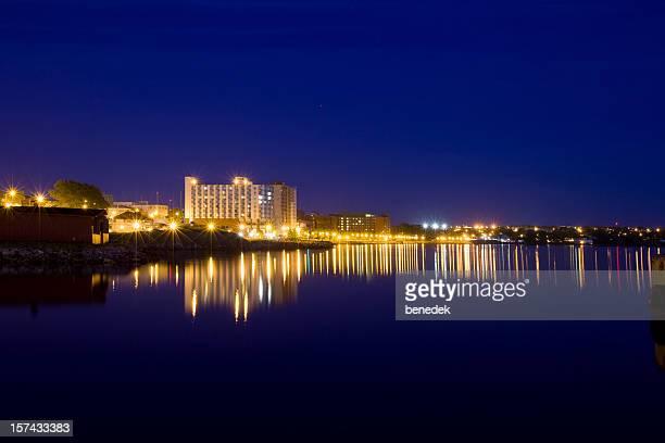 ノバスコシア州シドニー - sydney ストックフォトと画像