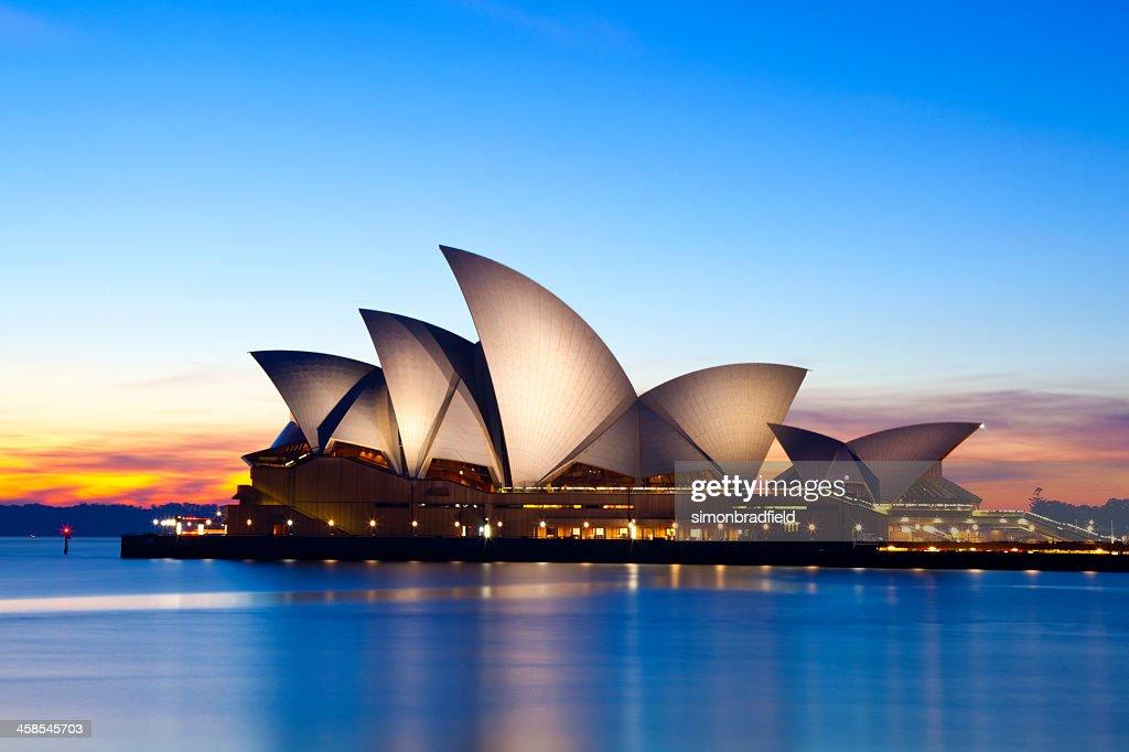 シドニー オペラ ハウス シドニー・オペラハウスの口コミ|世界でがっかりした名所
