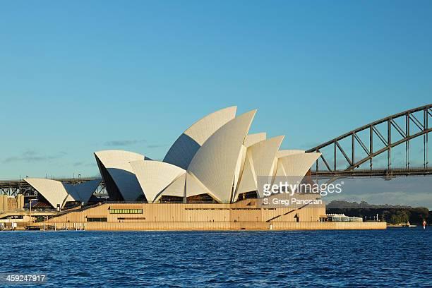 シドニーオペラハウス - sydney ストックフォトと画像