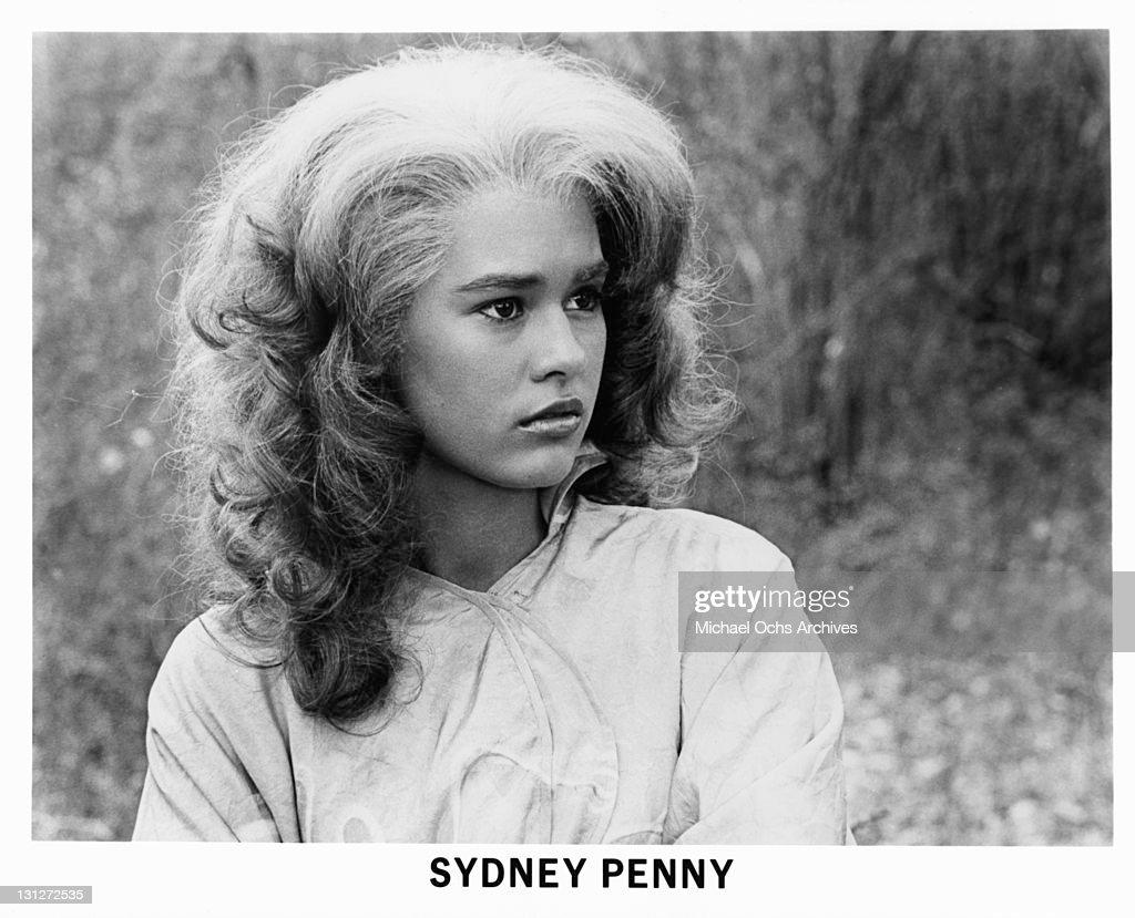 Verna Hillie,Song Dandan Hot photo Katherine Kelly (actress),Tanya Boyd
