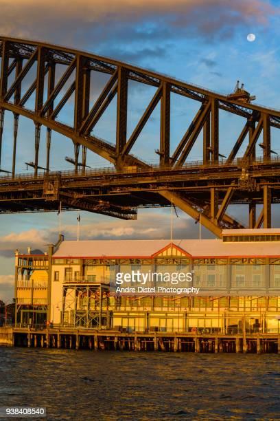 Sydney - Sydney, NSW, Australia