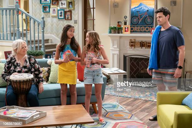 MAX Sydney Wants to Shave Her Legs Sydney to the Max a sitcom introducing 13yearold actress/musical artist Ruth Righi in her first leading role is...