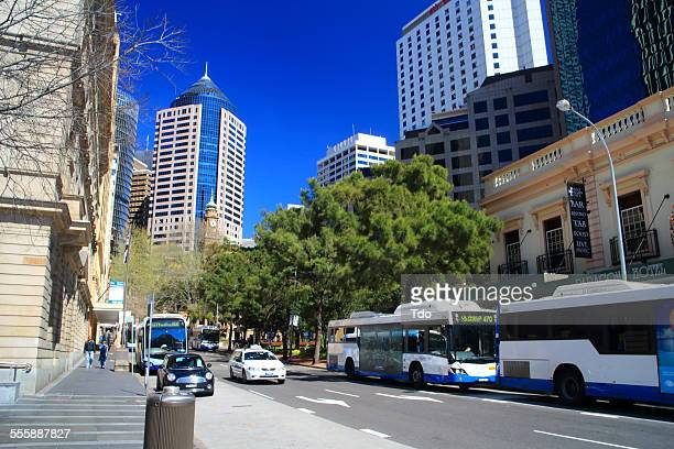 Sydney,Australia.