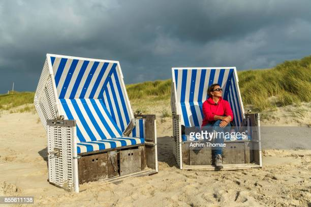 Sylt Island, Germany, Europe
