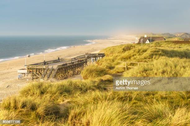 Sylt Stock Pictures Royalty Free Photos Images Getty Images