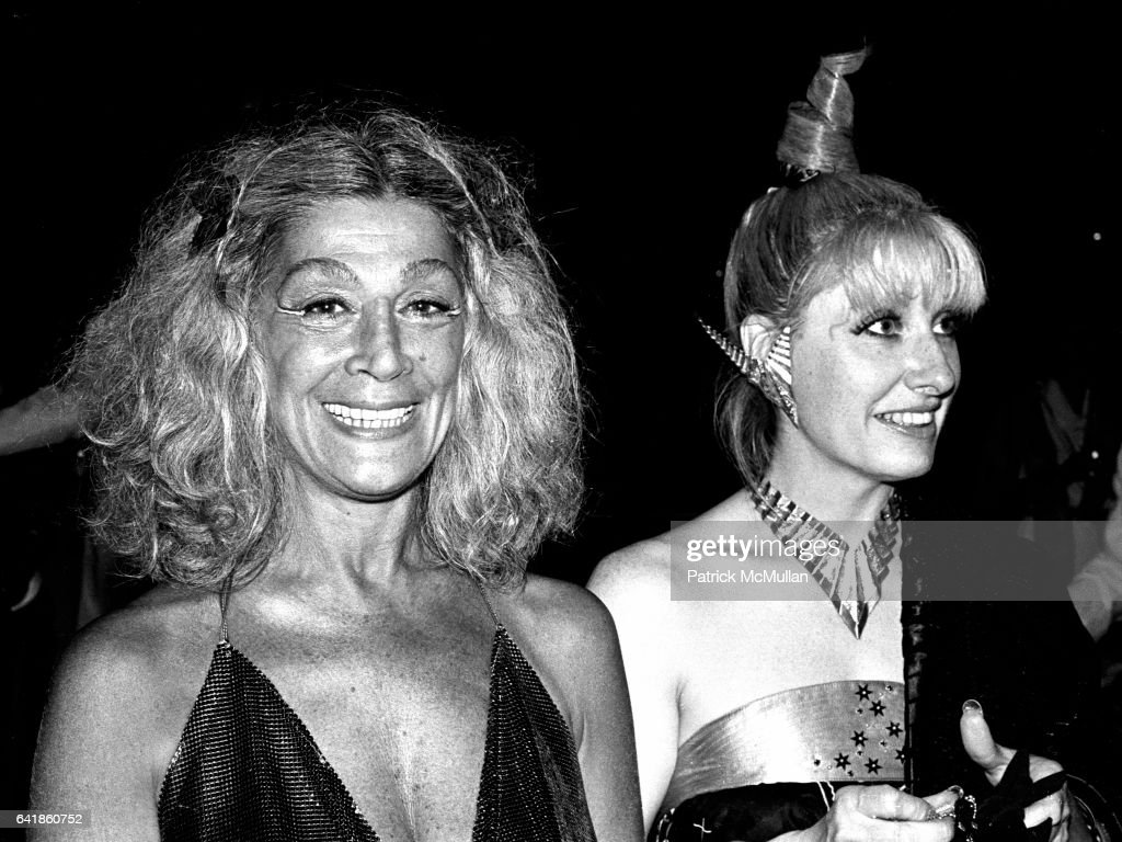 Isabel Dean,Maureen Francisco (b. ?) Sex movies Cyndee San Luis,Nanette Medved (b. 1971)
