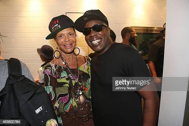 60 Top Alife Sessions Presents Bobby Shmurda Yo Gotti