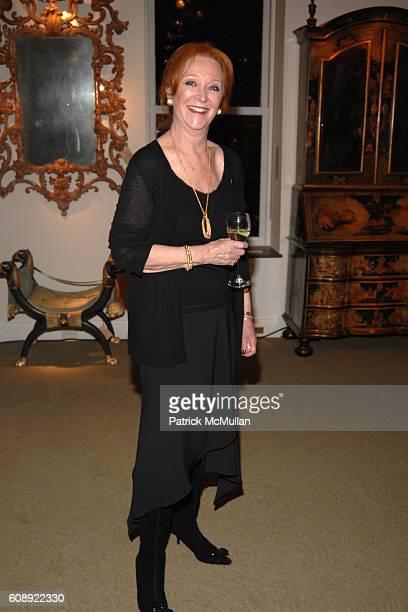 Sylvia Zarr attends CHLOE SEVIGNY, CARRIE IMBERMAN and MATTHEW