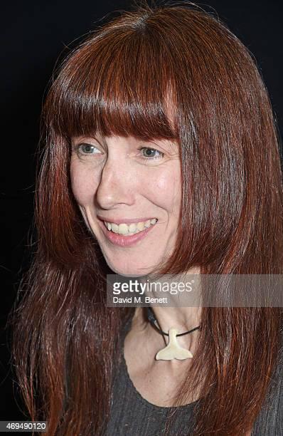 Sylvie Olivier