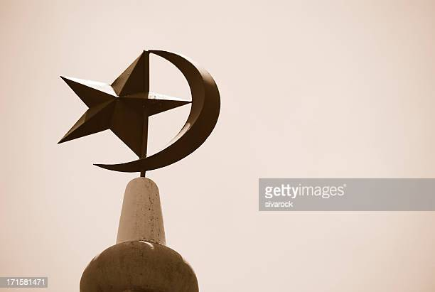 Symbole de l'Islam