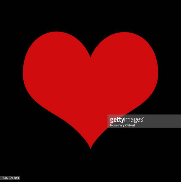 60 Top Double Heart Images Pictures, Photos, & Images