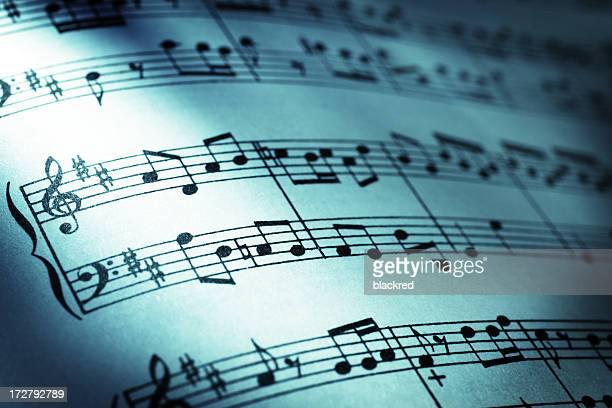 Symbol of Rhythm