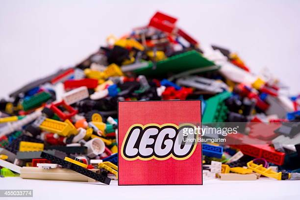 Lego Stock Market Symbol Best Market 2017