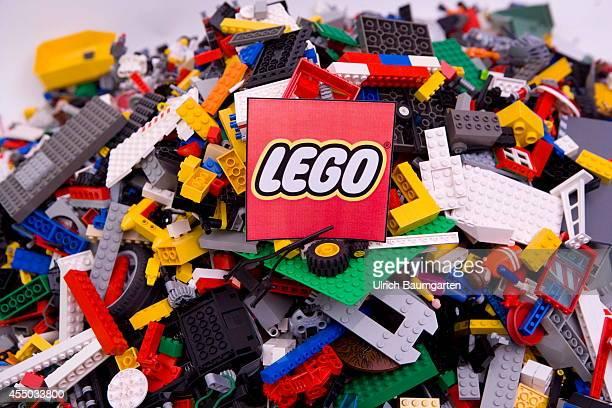 Lego Stock Symbol Images Symbol Text Art