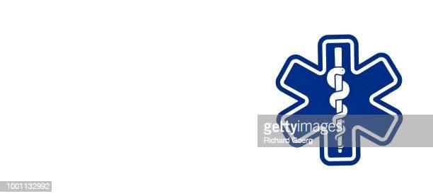 EMS Symbol