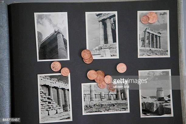 GER Symbolbild die EZB will Staatsanleihen kaufen 60 Miliarden pro Monat