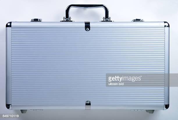 Symbolbild Koffer
