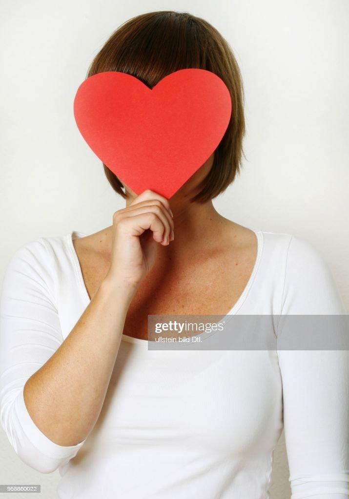 Ihr Partnersuche Mit Herz Shop