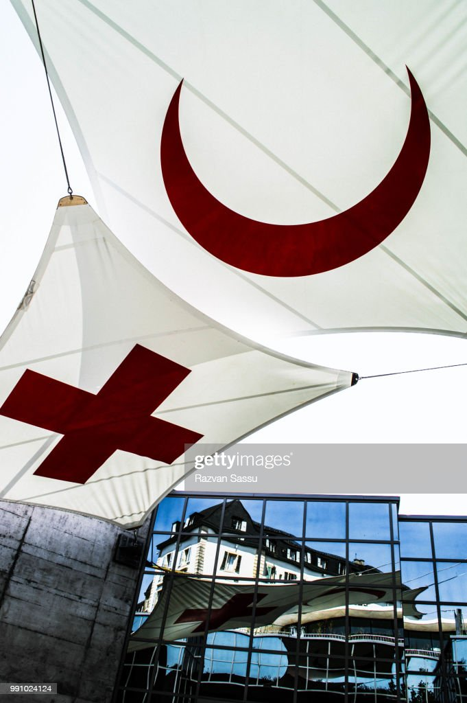 Symbols Of Hope Stock Photo Getty Images