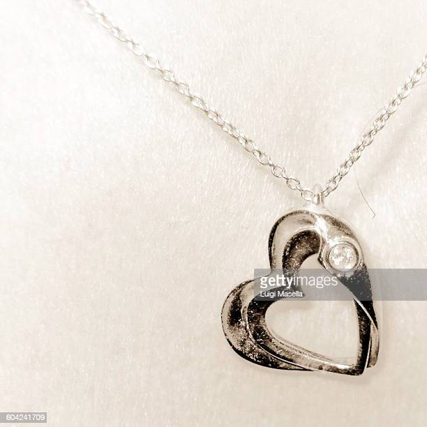 symbols of love - skin diamond stock pictures, royalty-free photos & images