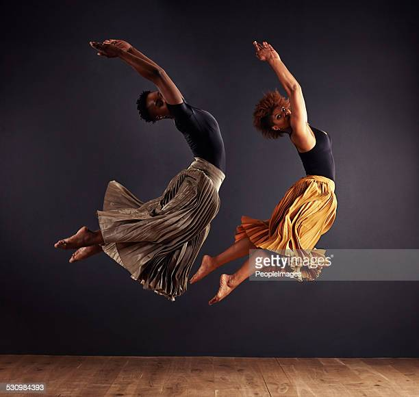 synchronisity - performing arts event stock pictures, royalty-free photos & images